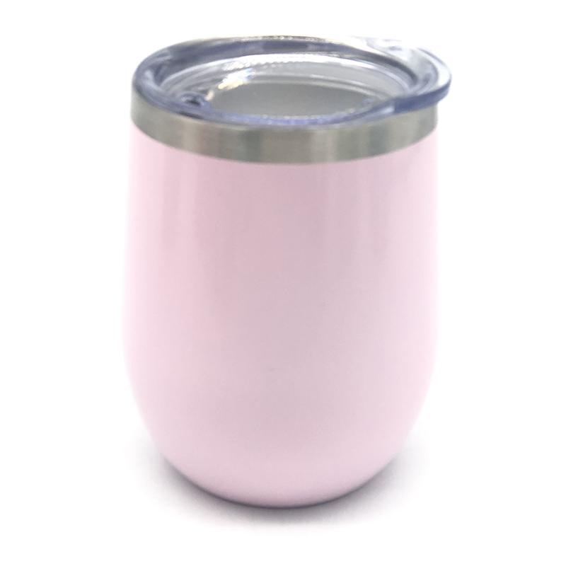 Bicchiere termico