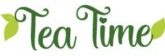 Tisane Infusi Tea Tè Personalizzati