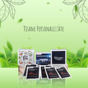 tisane online
